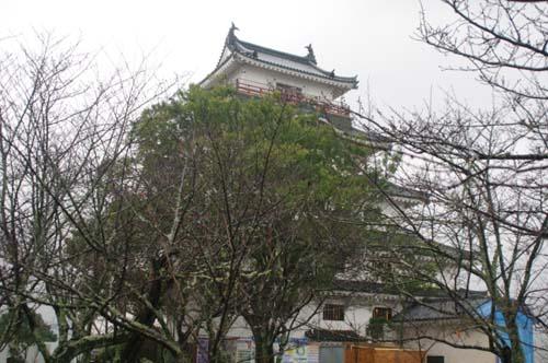 2010九州の旅で見たこと  第4日_f0211178_17464376.jpg