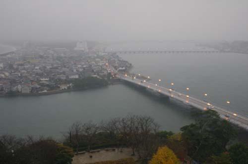 2010九州の旅で見たこと  第4日_f0211178_17465079.jpg