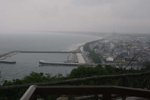 2010九州の旅で見たこと  第4日_f0211178_1747697.jpg