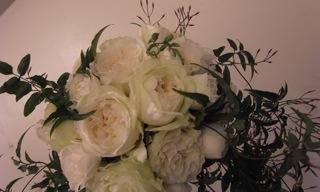 bouquet  #01_d0104091_21515098.jpg