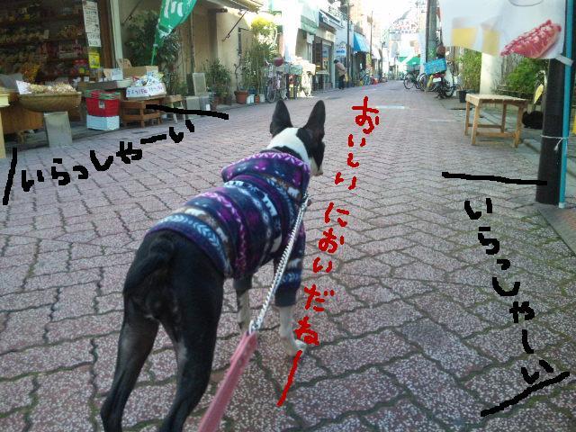 レッツ★商店街_d0187891_1262833.jpg
