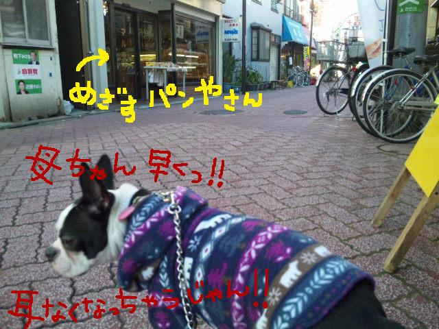 レッツ★商店街_d0187891_1274625.jpg
