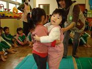 相撲大会_c0212598_14215818.jpg