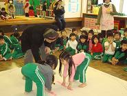 相撲大会_c0212598_1430012.jpg