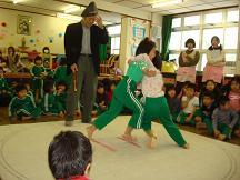 相撲大会_c0212598_1430115.jpg