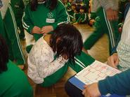 相撲大会_c0212598_14565531.jpg