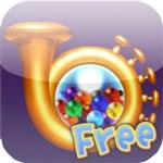 iPhone無料アプリ|パズループ Free_d0174998_11581166.jpg