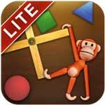 iPhone無料アプリ Toy Physics Lite _d0174998_16163212.jpg