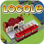 iPhone無料アプリ|Locole_d0174998_1626531.jpg