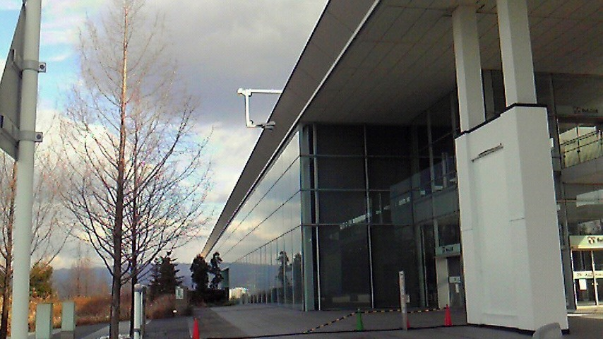 関西文化学術研究都市_e0214805_8353297.jpg