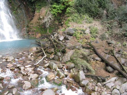 「霧島温泉」へ~そして~~_a0125419_1374235.jpg