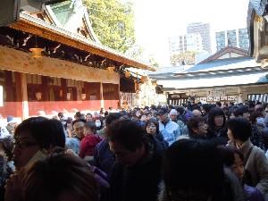 2011 えべっさん_e0044536_21561159.jpg