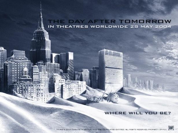 明日は大雪?!_b0102247_152519.jpg