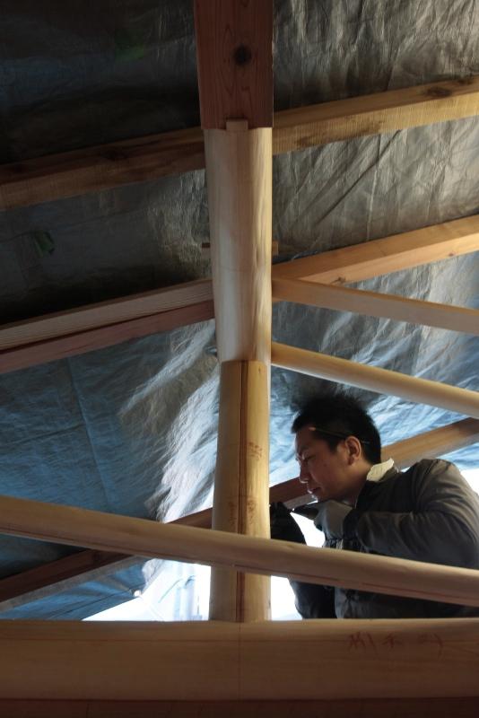鎌倉の茶室-3_f0156448_1952675.jpg
