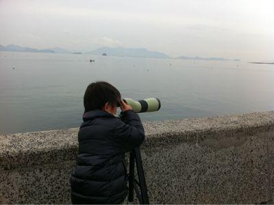 八幡川河口_d0028272_9263392.jpg