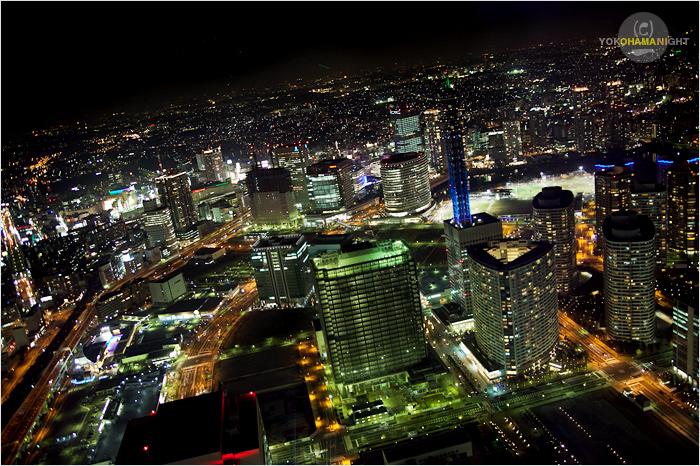 横浜の夜景_f0073776_1031778.jpg