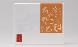 京都_a0059281_14453071.jpg