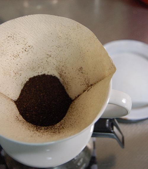 オリジナルコーヒー_b0183681_715065.jpg