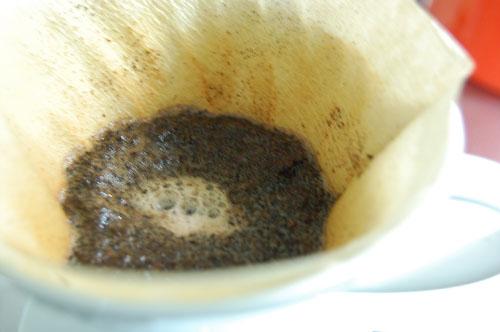 オリジナルコーヒー_b0183681_725923.jpg