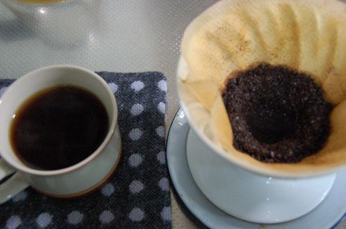オリジナルコーヒー_b0183681_74398.jpg