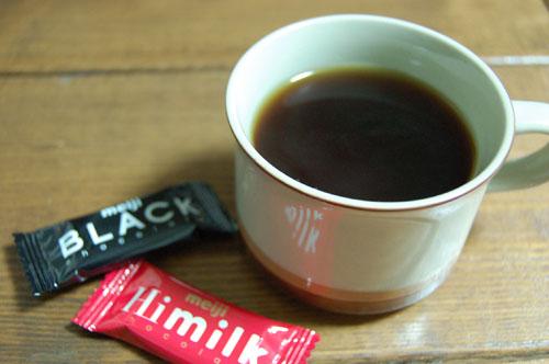 オリジナルコーヒー_b0183681_745788.jpg
