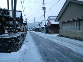 今日のかわうち村_d0027486_7171050.jpg