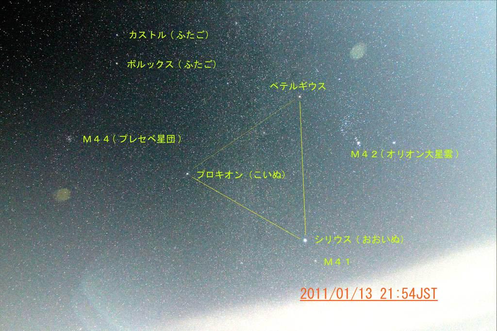 b0024798_631513.jpg