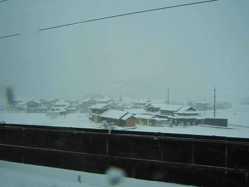 米原積雪_b0083801_1847246.jpg