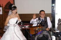 異文化コミュニケ@ルーマニア大使館/BENEPA@エモンフォトギャラリー/結婚パーティー@ジュンバタンメラ_f0006713_5274310.jpg