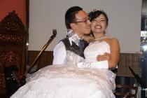 異文化コミュニケ@ルーマニア大使館/BENEPA@エモンフォトギャラリー/結婚パーティー@ジュンバタンメラ_f0006713_530422.jpg