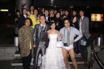 異文化コミュニケ@ルーマニア大使館/BENEPA@エモンフォトギャラリー/結婚パーティー@ジュンバタンメラ_f0006713_5325587.jpg