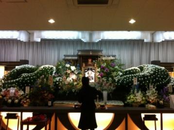 稲田芳弘さん逝く_c0125114_11212584.jpg
