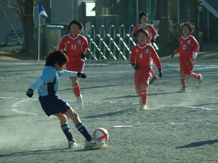第37回神奈川県少年サッカー選手権_a0109316_1654855.jpg