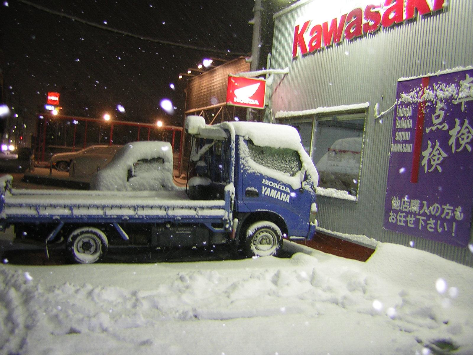 寒いっ!!_a0169121_17553287.jpg