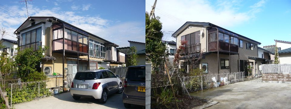 before after1_e0130334_135478.jpg