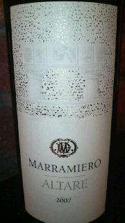注目のイタリア白ワイン_d0011635_1531940.jpg