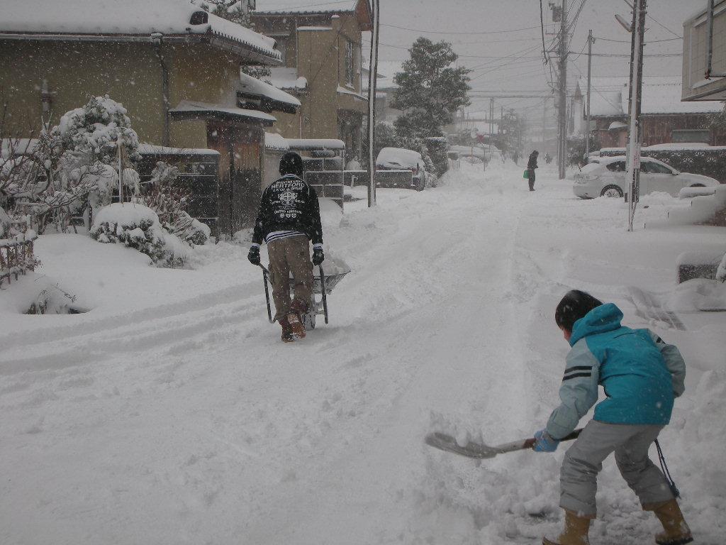 大雪!_a0156636_21194466.jpg