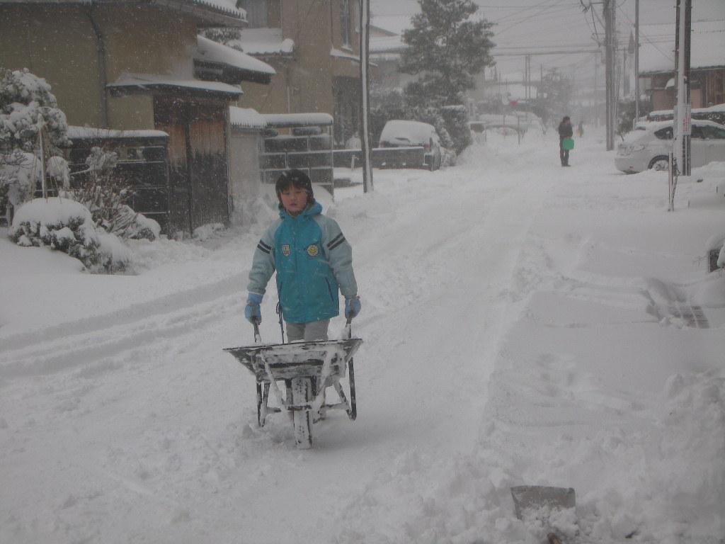 大雪!_a0156636_2119539.jpg