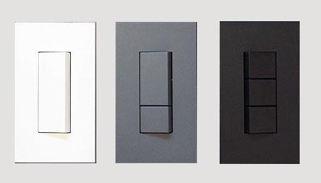 コンセント・スイッチの色:白以外の壁につける場合_d0017039_20585613.jpg