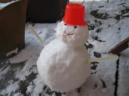 雪ですね・・・_a0139242_10482159.jpg