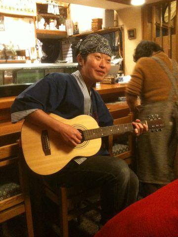 失恋レストラン ♪_c0110051_13361563.jpg