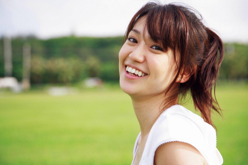大島優子の画像 p1_25