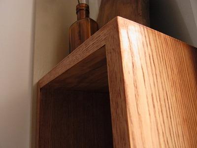 無印の家具をリメイク_c0199166_23355872.jpg