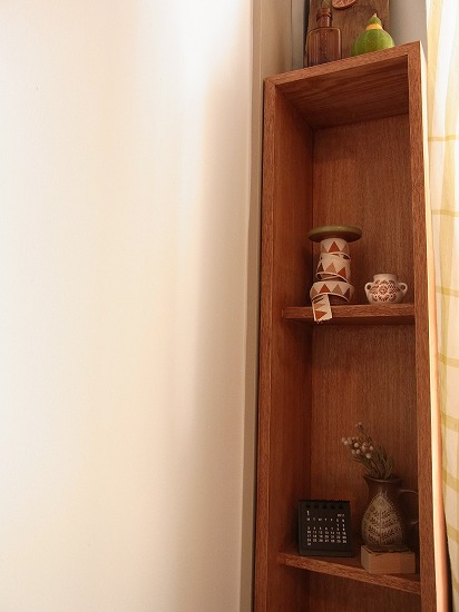 無印の家具をリメイク_c0199166_2355636.jpg