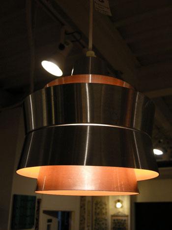 Pendant lamp (DENMARK)_c0139773_19221126.jpg