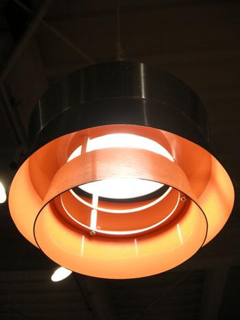 Pendant lamp (DENMARK)_c0139773_1941182.jpg