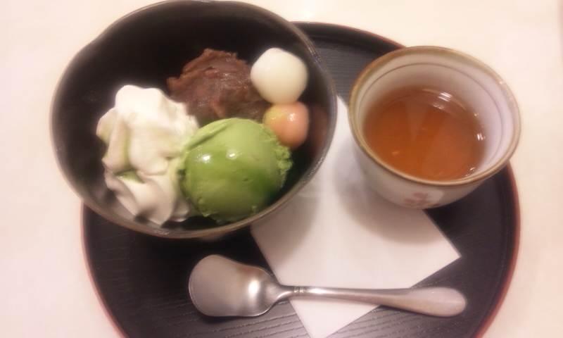 お茶の時間☆_d0193278_2235277.jpg