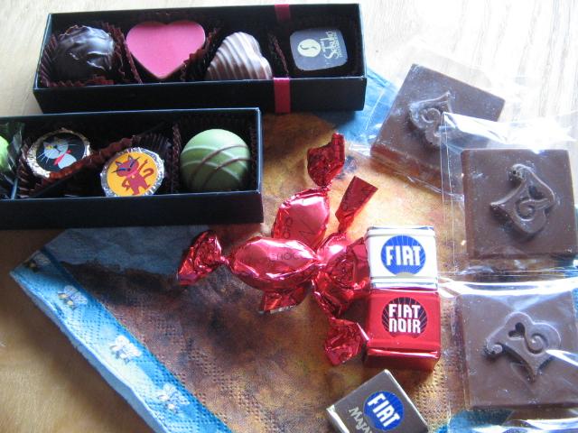 チョコレート_b0057979_025185.jpg