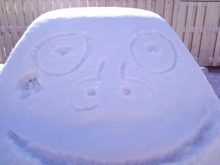 雪上のアーティスト_d0027486_95023100.jpg