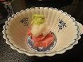 金沢市の加賀料理 雅乃_a0152501_8403253.jpg